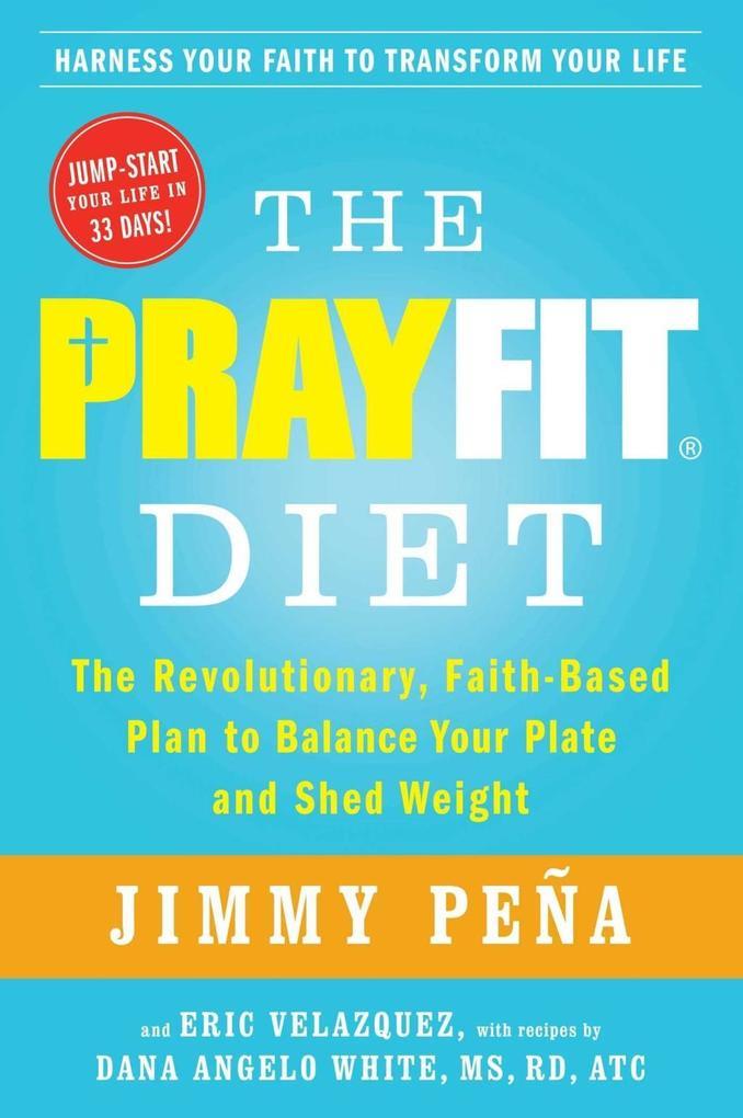 The PrayFit Diet.pdf