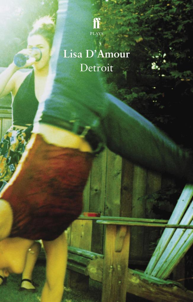 Detroit.pdf