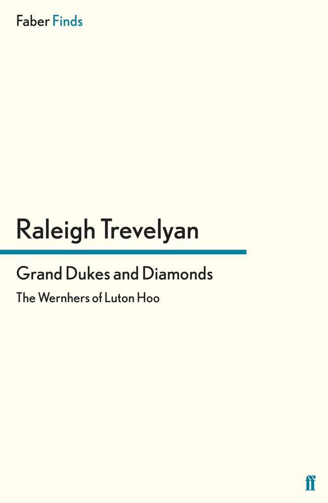 Grand Dukes and Diamonds.pdf
