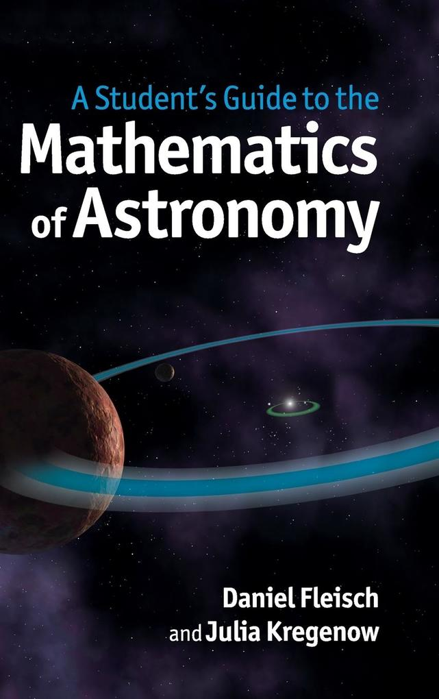 A Students Guide to the Mathematics of Astronomy.pdf