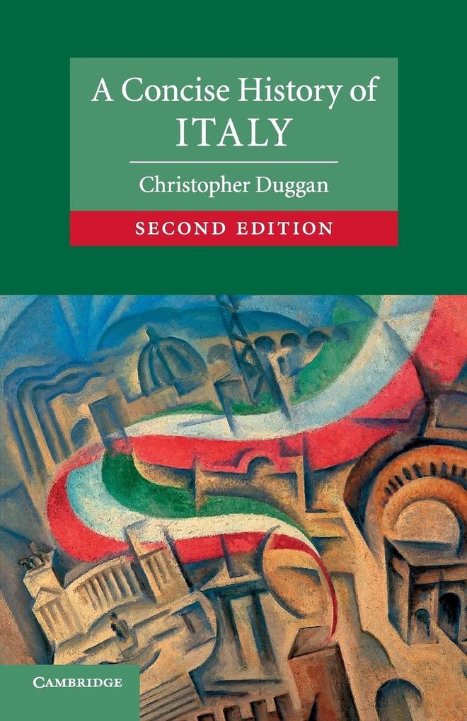 A Concise History of Italy.pdf