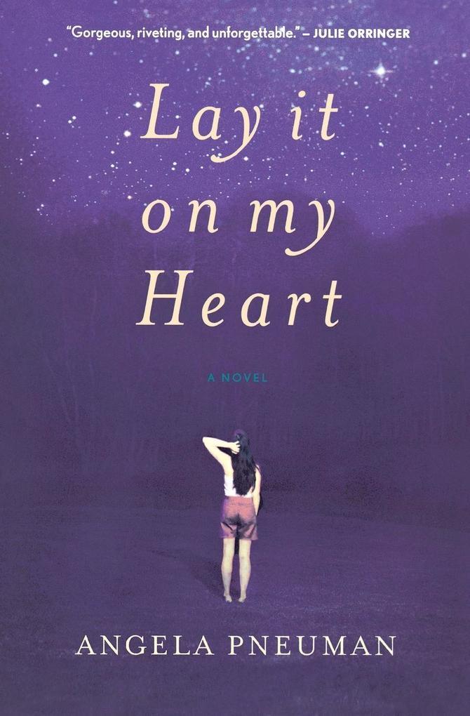 Lay It on My Heart.pdf