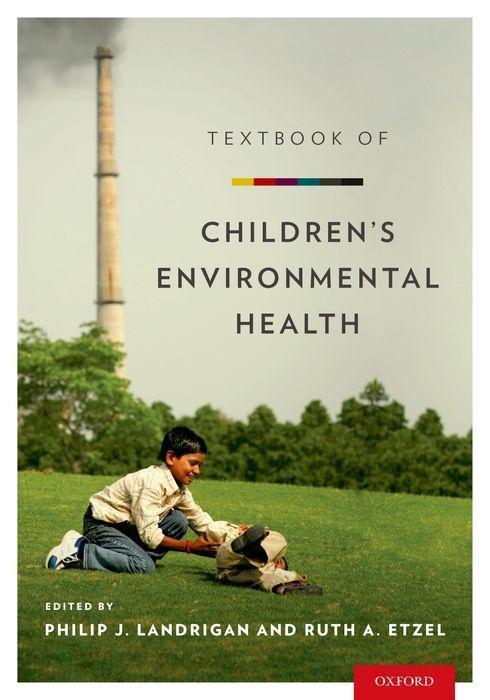 Textbook of Childrens Environmental Health.pdf