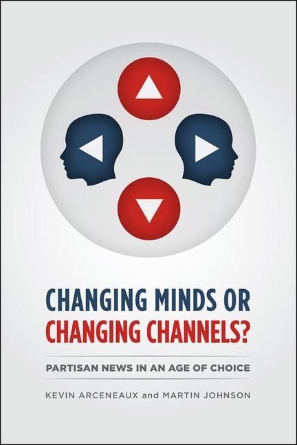 Changing Minds or Changing Channels?.pdf