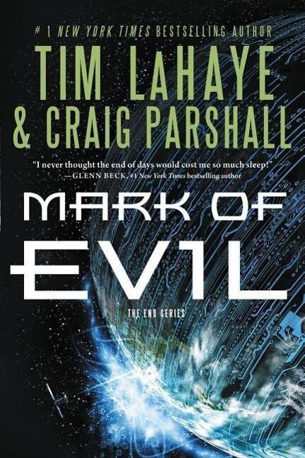 Mark of Evil.pdf