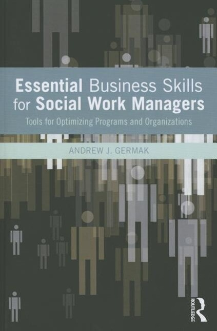 Essential Business Skills for Social Work Managers.pdf