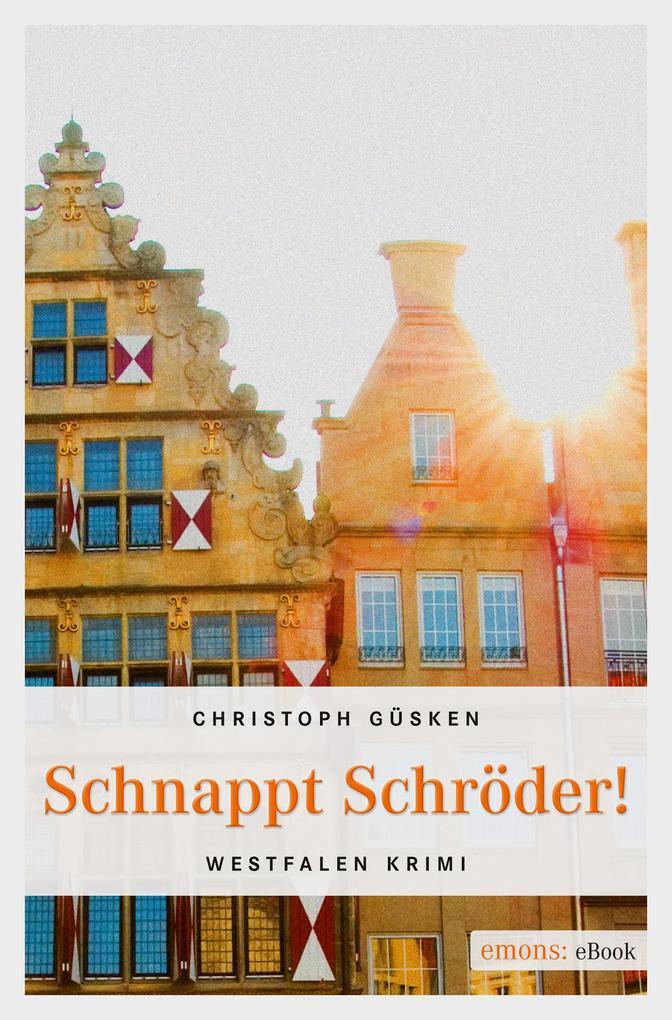 Schnappt Schr/u00F6der!.pdf