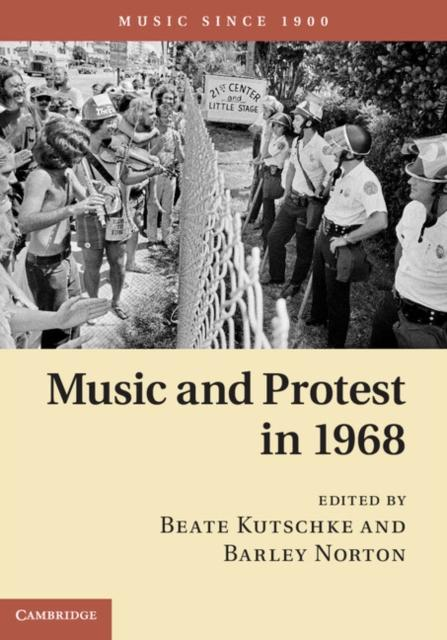 Music and Protest in 1968.pdf