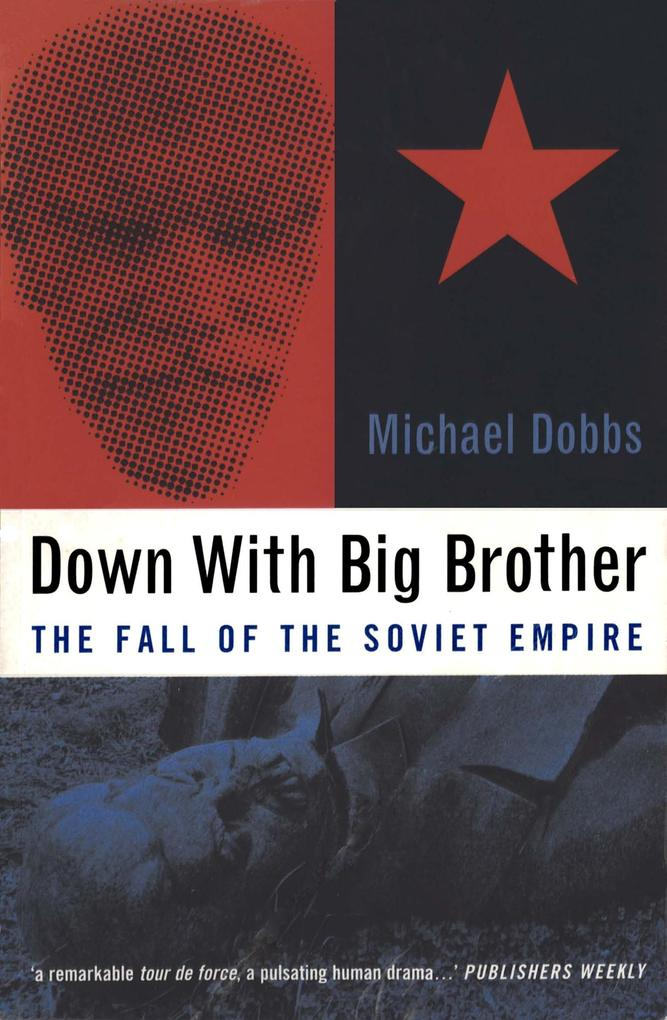 Down with Big Brother.pdf