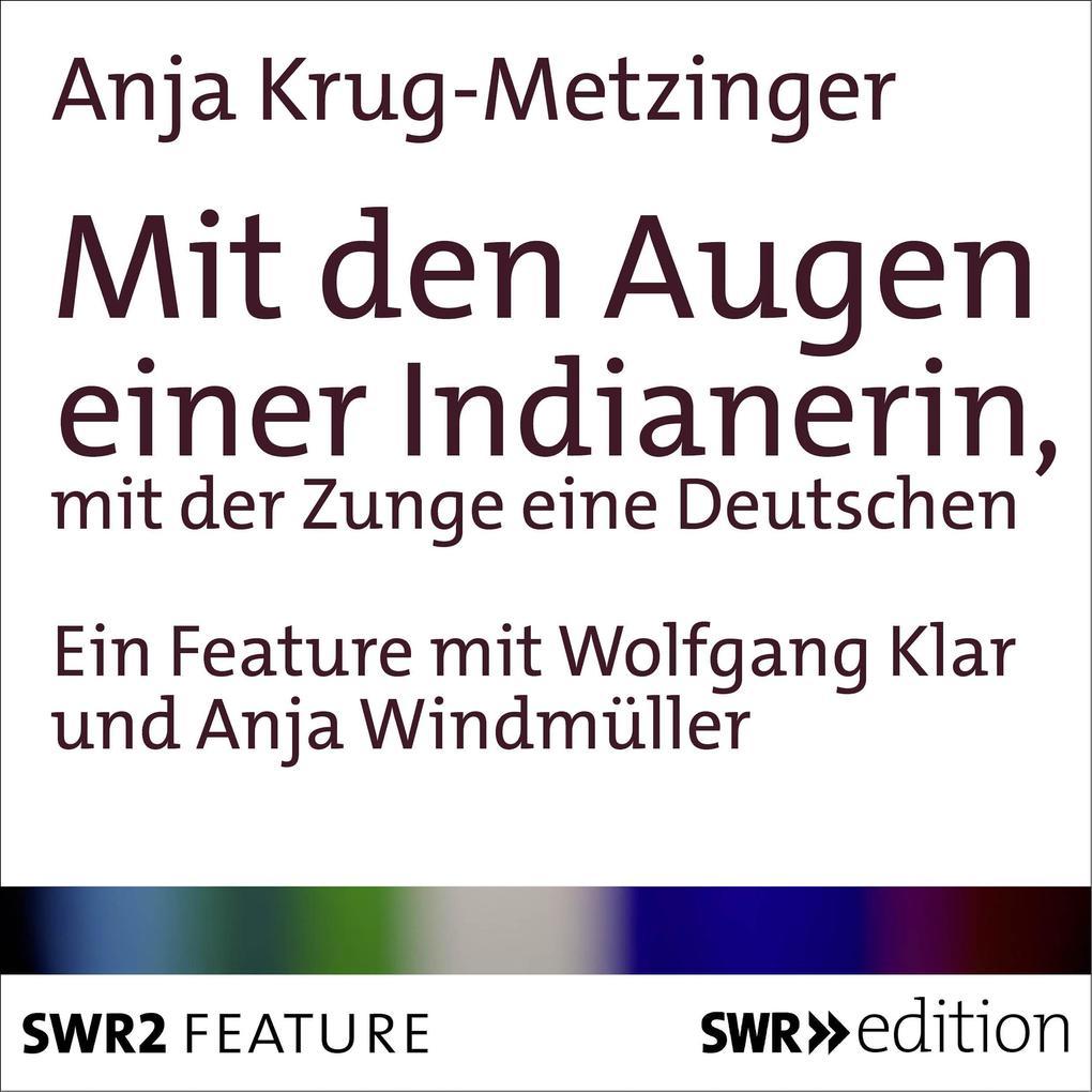 Mit den Augen einer Indianerin, mit der Zunge einer Deutschen.pdf