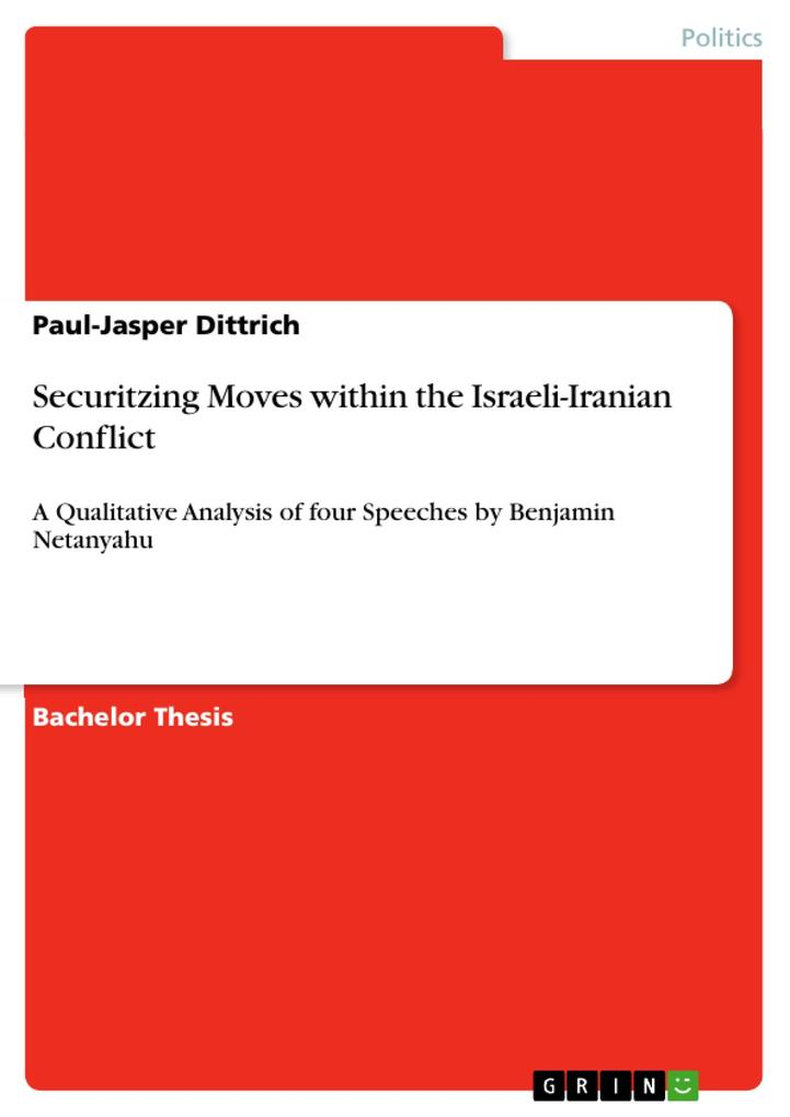 Securitzing Moves within the Israeli-Iranian Conflict.pdf