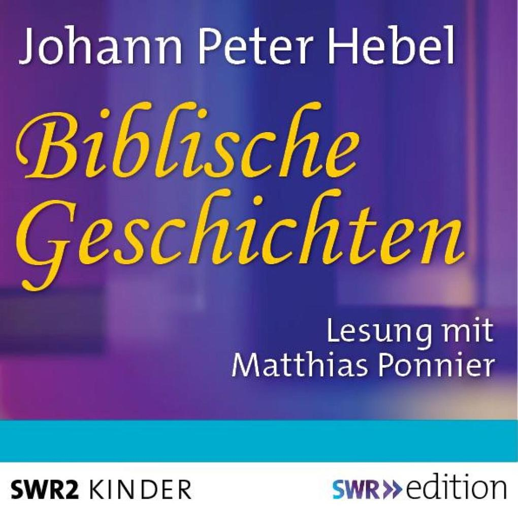 Biblische Geschichten.pdf