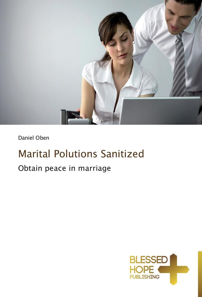 Marital Polutions Sanitized.pdf