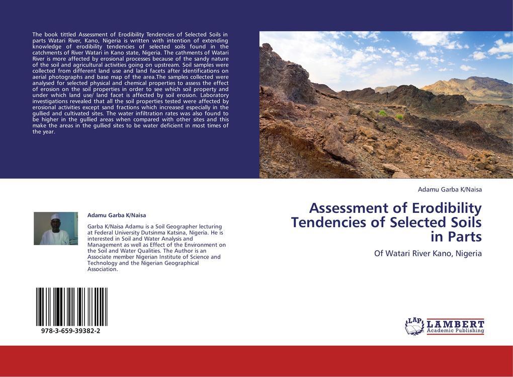 Assessment of Erodibility Tendencies of Selected Soils in Parts.pdf