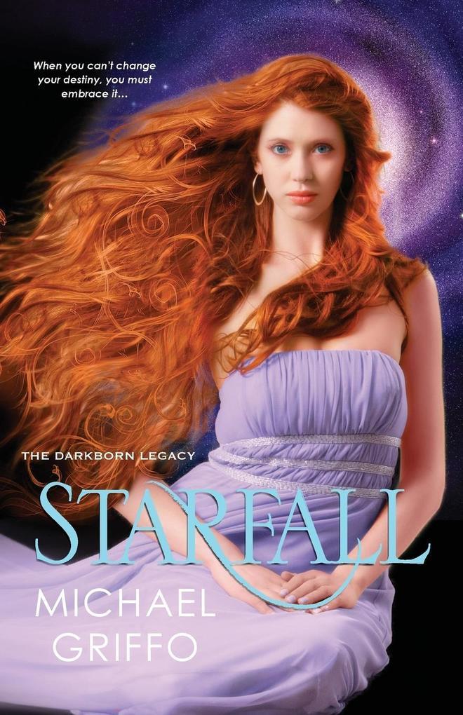 Starfall.pdf