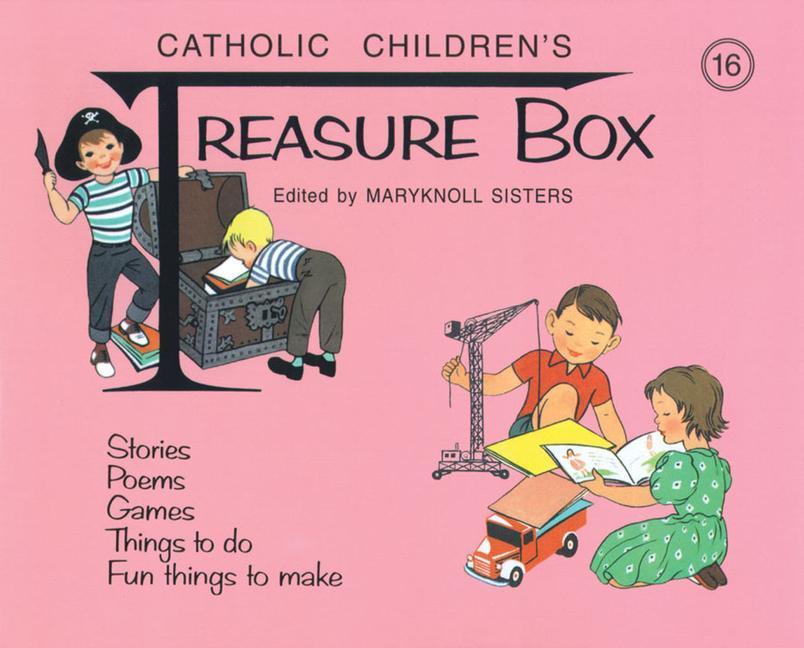 Treasure Box: Book 16.pdf