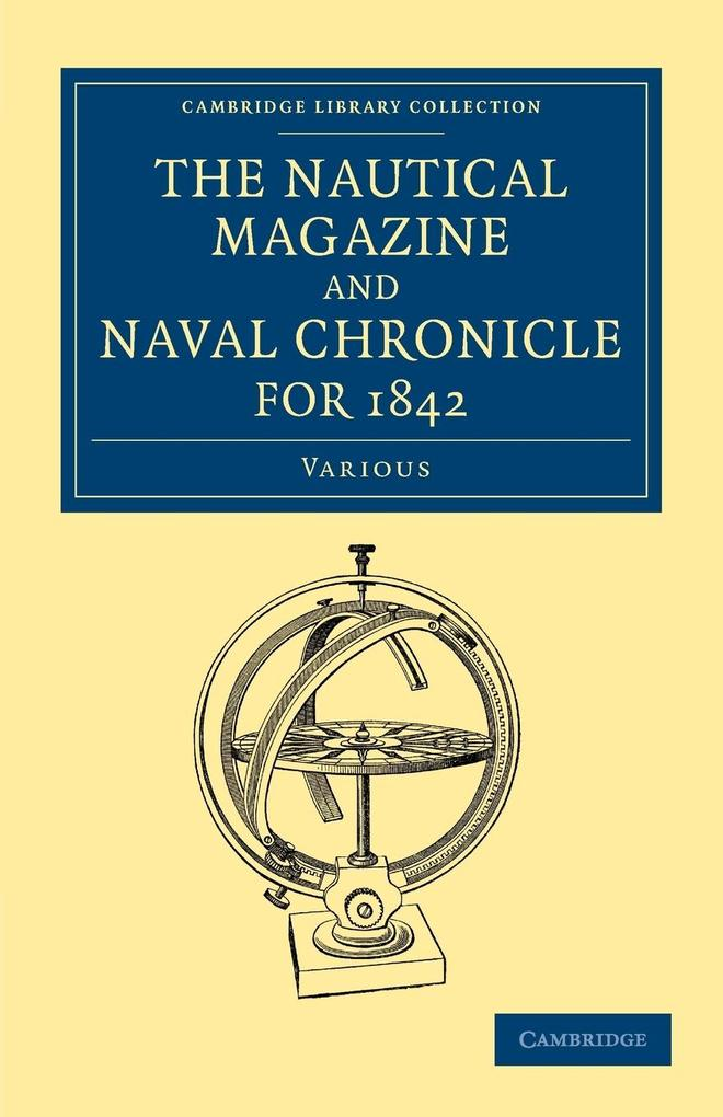 The Nautical Magazine and Naval Chronicle for 1842.pdf