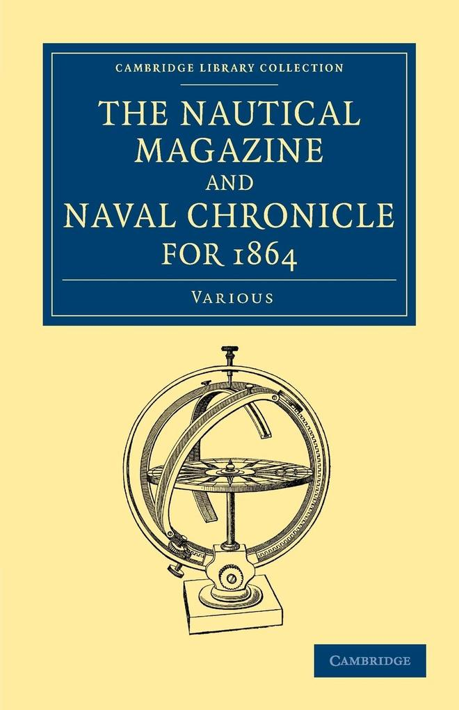 The Nautical Magazine and Naval Chronicle for 1864.pdf