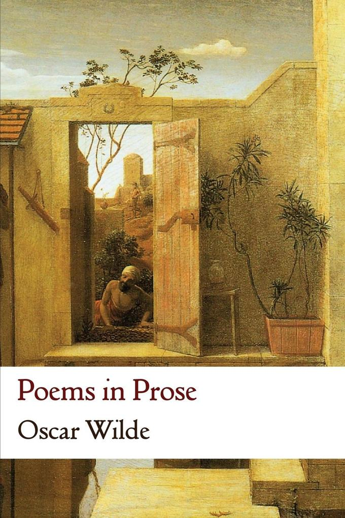 Poems in Prose.pdf