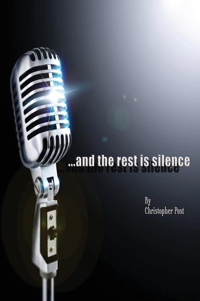 ...and the Rest Is Silence.pdf