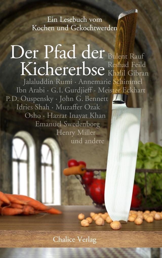 Der Pfad der Kichererbse.pdf