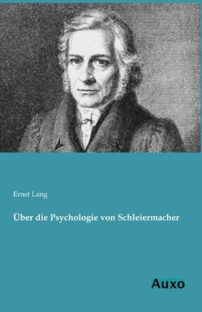 /u00DCber die Psychologie von Schleiermacher.pdf