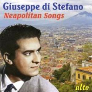 Neapolitanische Lieder.pdf