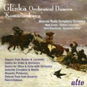 Kamarinskaya-T/u00E4nze f/u00FCr Orchester.pdf