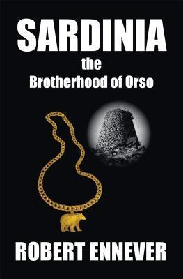 Sardinia, the Brotherhood of Orso.pdf