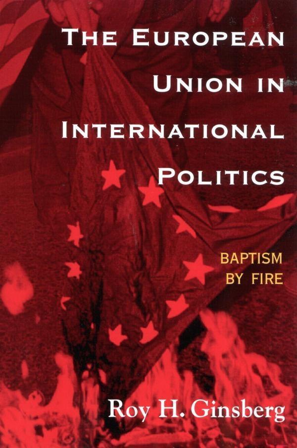 The European Union in International Politics.pdf