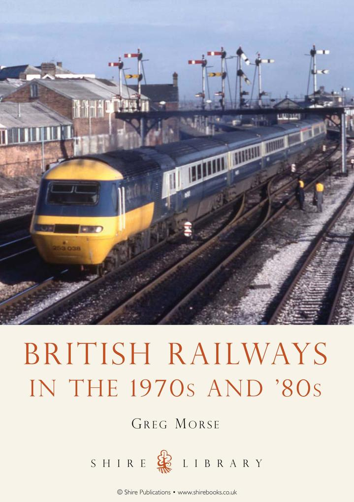British Railways in the 1970s and 80s.pdf