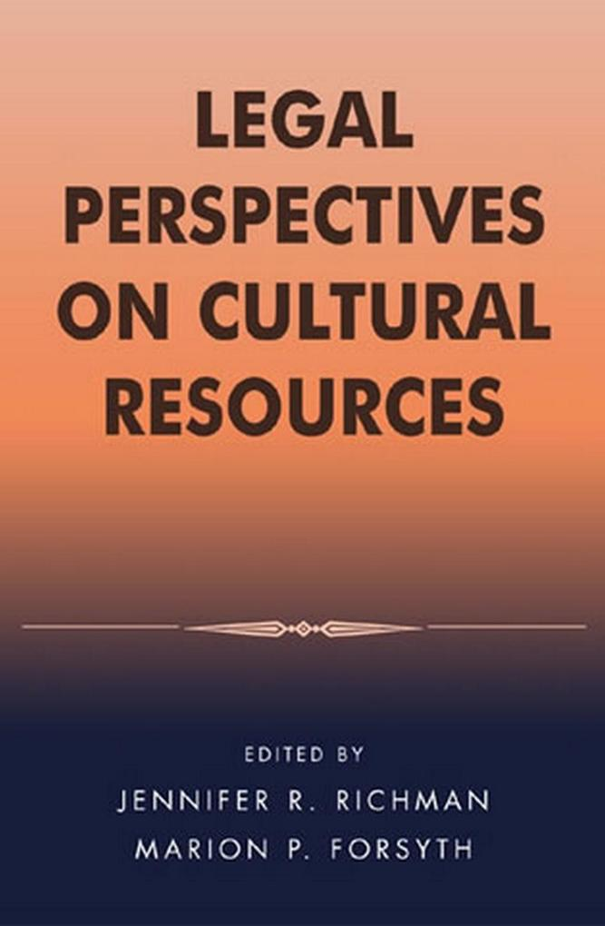Legal Perspectives on Cultural Resources.pdf