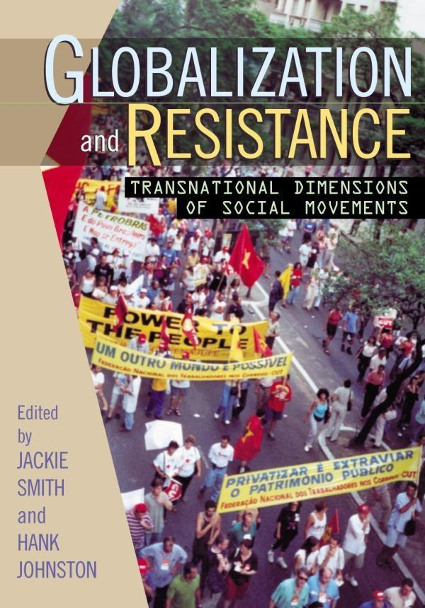 Globalization and Resistance.pdf