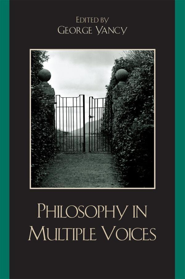 Philosophy in Multiple Voices.pdf