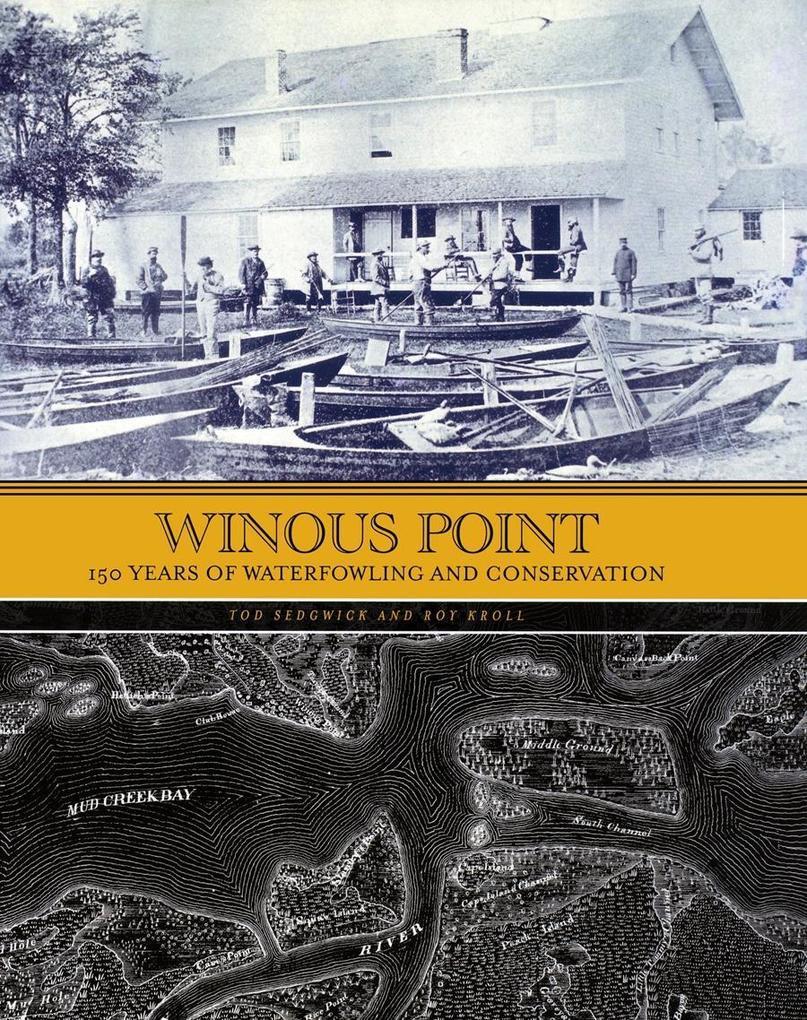 Winous Point.pdf