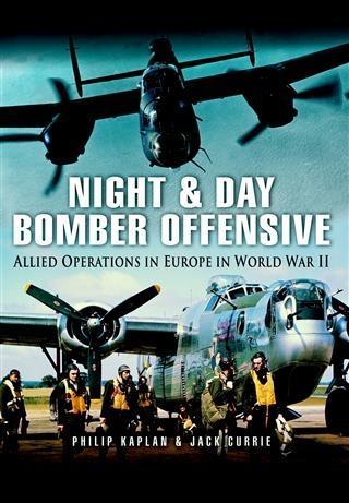 Night and Day Bomber Offensive.pdf