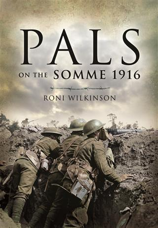 Pals on the Somme 1916.pdf