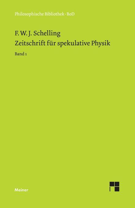 Zeitschrift für spekulative Physik.pdf
