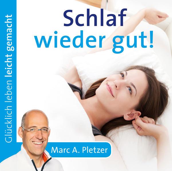 Schlaf wieder gut!.pdf