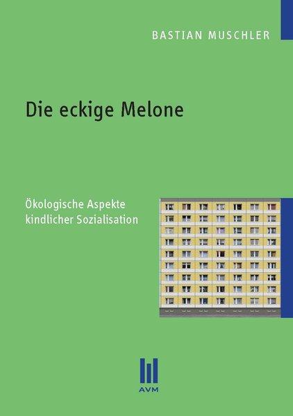 Die eckige Melone.pdf