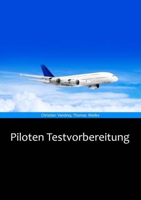 Piloten Testvorbereitung.pdf