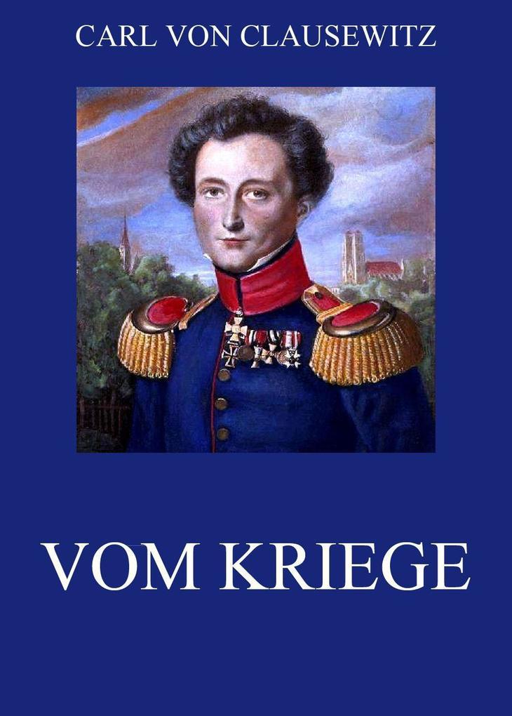 Vom Kriege.pdf