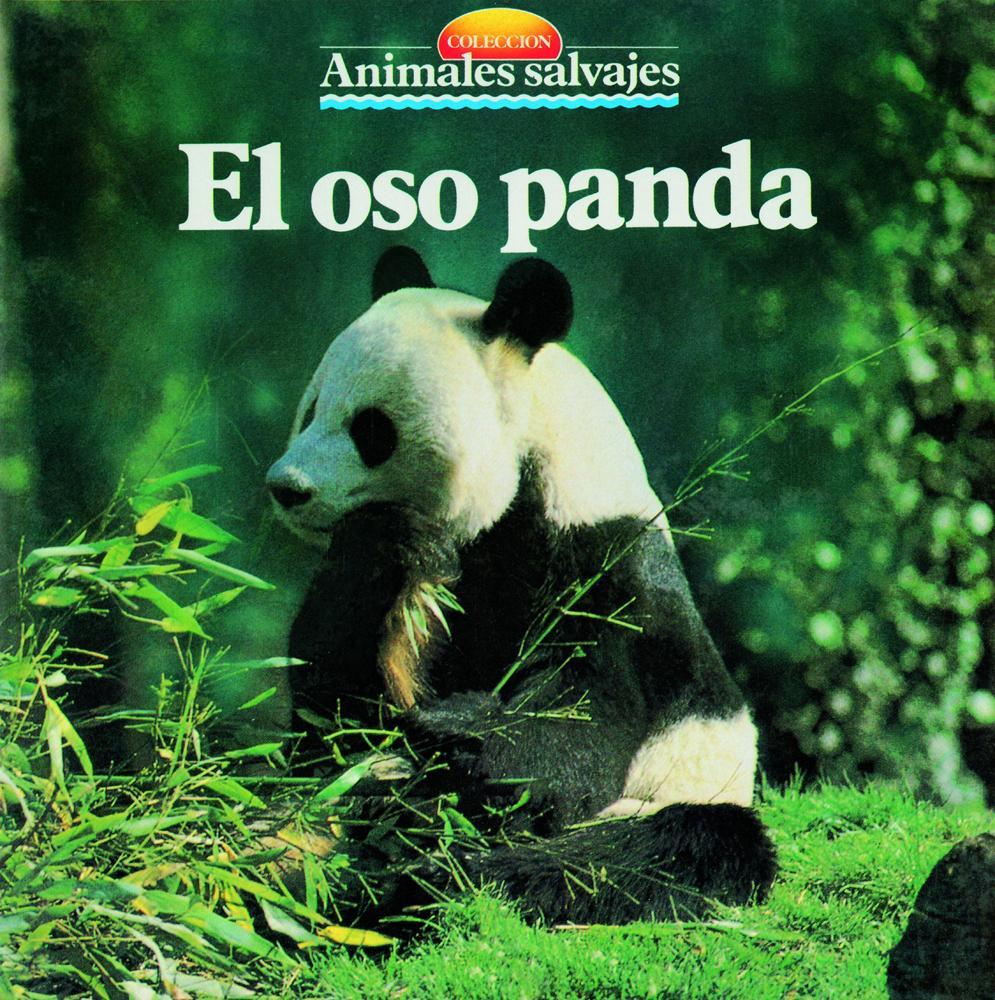 El oso panda.pdf