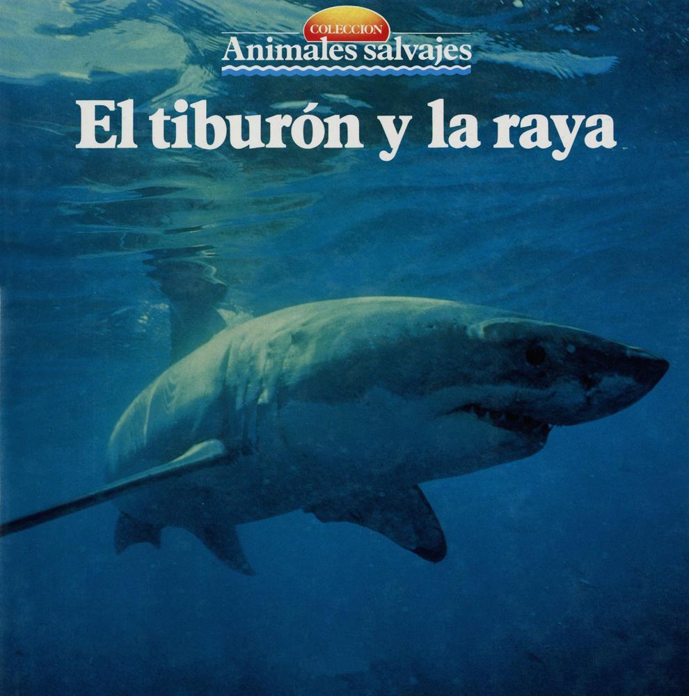 El tiburón y la raya.pdf