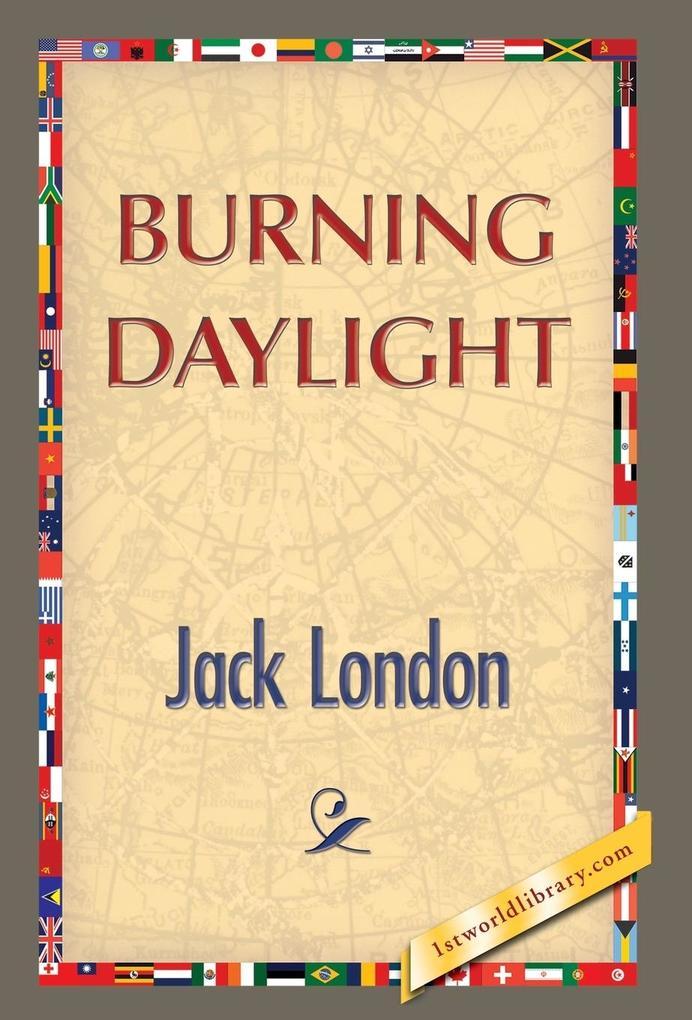 Burning Daylight.pdf