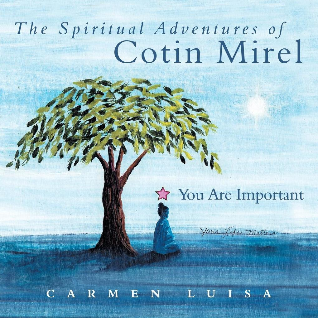 The Spiritual Adventures of Cotin Mirel.pdf