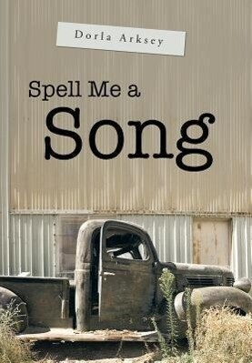 Spell Me a Song.pdf