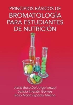 Principios Basicos de Bromatologia Para Estudiantes de Nutricion.pdf