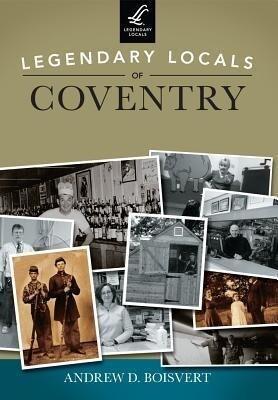 Legendary Locals of Coventry.pdf