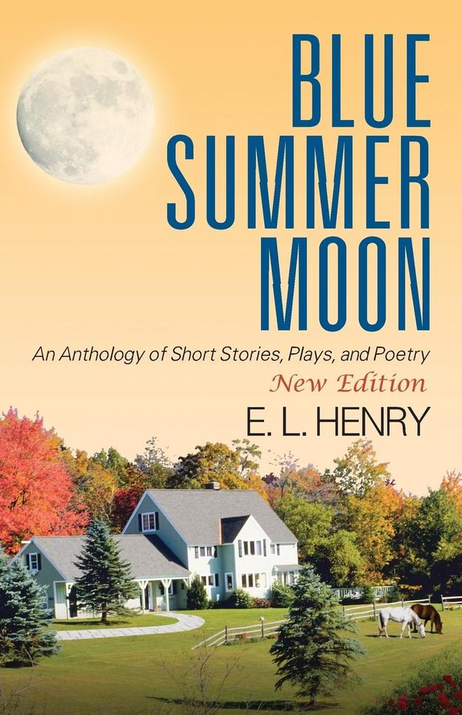 Blue Summer Moon.pdf